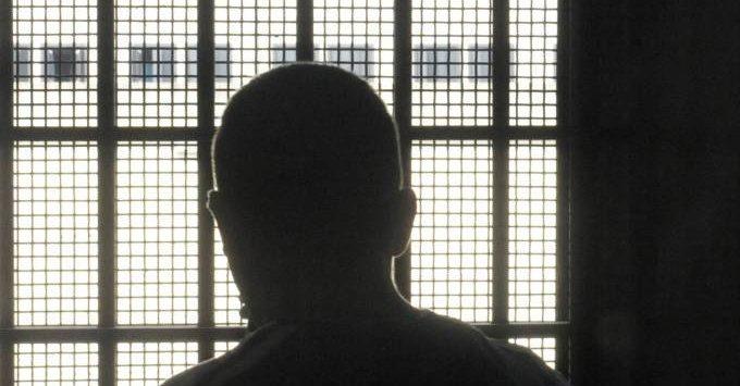 'Ndrangheta: ingiusta detenzione, nessun risarcimento per Roberto Cuturello