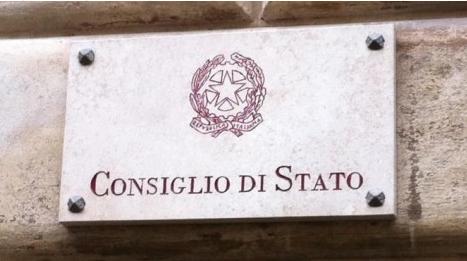 Il Consiglio di Stato conferma il Tar nella revoca della licenza ad un ristorante di Briatico