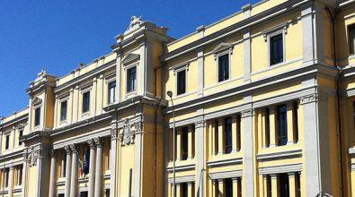 'Ndrangheta: clan Soriano di Filandari, Procura generale chiede esame di Mantella