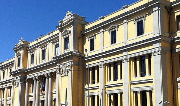 'Ndrangheta: clan Tripodi di Vibo Marina e Porto Salvo, riuniti i due procedimenti