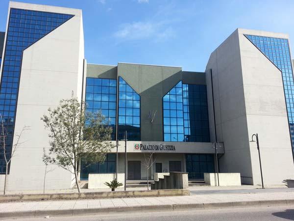 Nuovo Tribunale Vibo: passo in avanti, costituita la direzione dei lavori