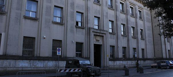 Reati fallimentari: seconda condanna a Vibo per Etty Mancini