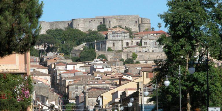 'Ndrangheta: escalation criminale a Vibo, i nuovi equilibri mafiosi nella città capoluogo