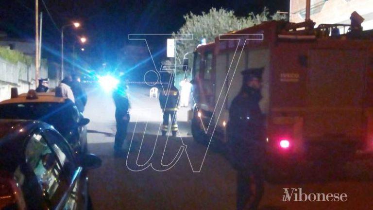 Agguato di Acquaro, inquirenti sulle tracce dei killer di Rosario Mazza (VIDEO)