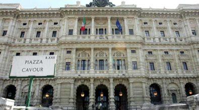 La Cassazione ridetermina la pena per il boss delle Preserre Gaetano Emanuele