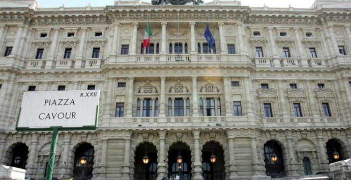 'Ndrangheta: la Cassazione annulla la condanna per il boss Antonio Mancuso