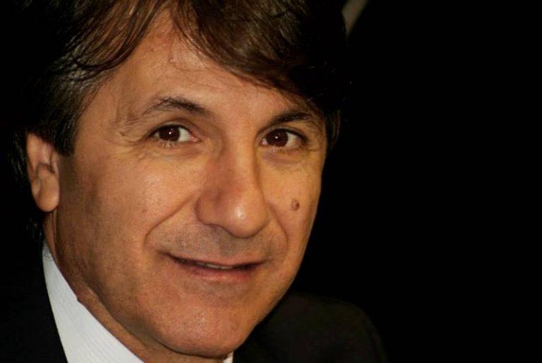 Kick boxing, il vibonese Giorgio Lico presidente federale Fikbms