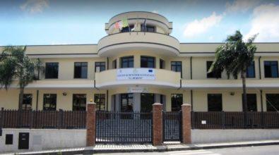 Al Liceo Berto di Vibo l'Etwinning European Prizes 2021