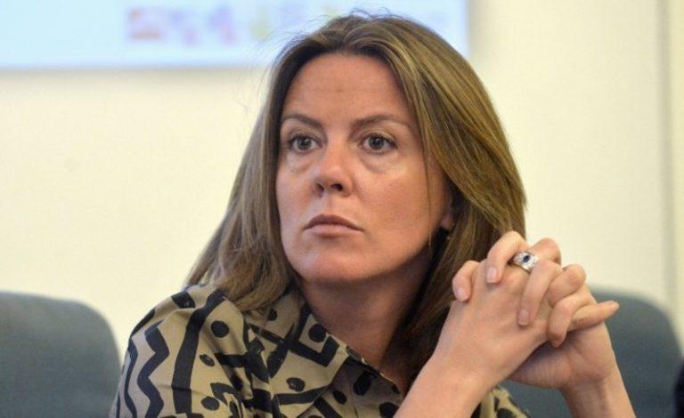 Donna morta in ospedale a Vibo dopo il parto, il ministero invia una task force