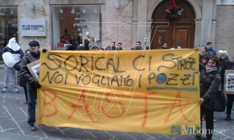 """""""Caso Dell'Acqua"""", per il Movimento 14 luglio la petizione è «Un'espressione d'adesione»"""