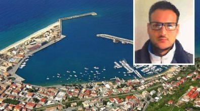 ESCLUSIVO | La 'ndrangheta a Vibo Marina nelle dichiarazioni inedite del pentito Raffaele Moscato