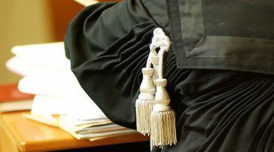 Avvocato arrestato: il Consiglio dell'Ordine di Vibo trasmette gli atti a Catanzaro