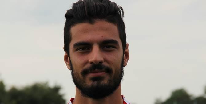 Vibonese, Torelli è ufficiale e nel frattempo si insegue un centrocampista