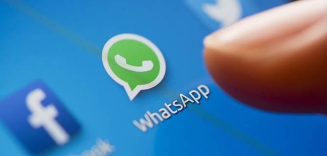 Stefanaconi, il Comune informa i cittadini tramite Whatsapp