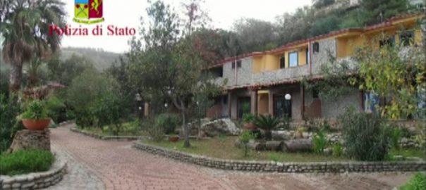 "'Ndrangheta: clan Piromalli, arrestato il ""vibonese"" Nicola Comerci"