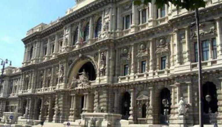 """'Ndrangheta: clan Piromalli, Cassazione annulla con rinvio arresto del """"vibonese"""" Nicola Comerci"""