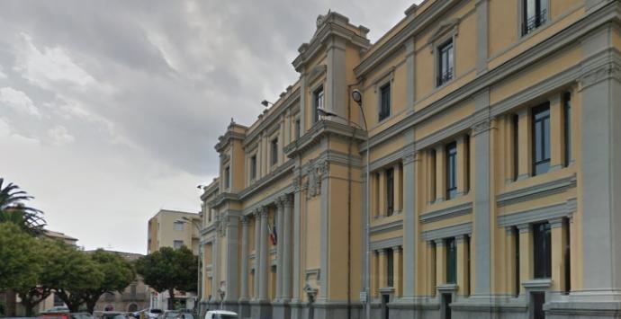 """'Ndrangheta: faida nel Vibonese, riaperta l'istruttoria del processo """"Gringia"""""""