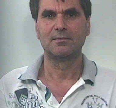 'Ndrangheta: il profilo e l'escalation del boss Luigi Mancuso