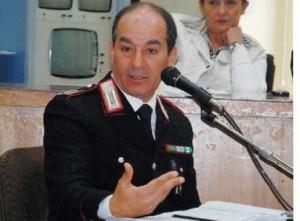 'Ndrangheta: la genesi dell'inchiesta sui Piscopisani nella deposizione del luogotenente Lopreiato