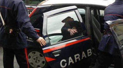 Violazione della sorveglianza: arrestato e scarcerato a Limbadi il boss Francesco Mancuso