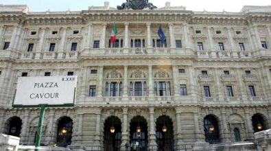"""'Ndrangheta: in Cassazione il """"vuoto probatorio"""" del processo """"Black money"""" contro i Mancuso"""
