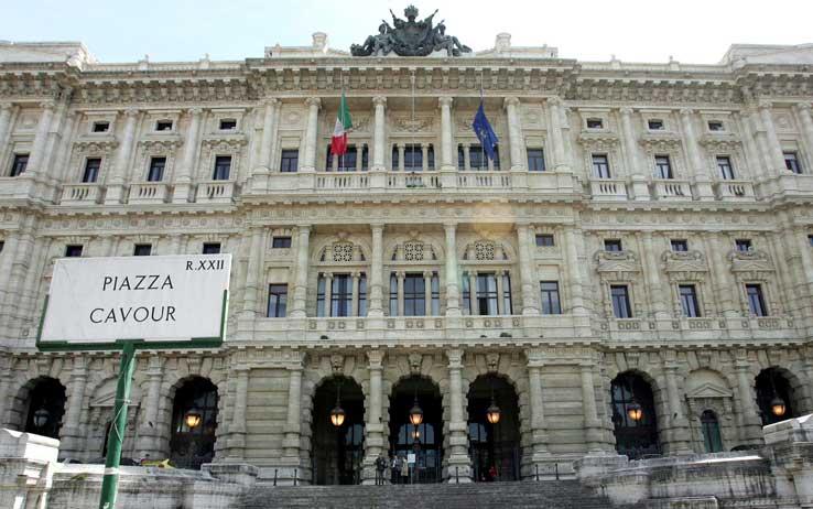 'Ndrangheta: processo ai Mancuso, stop della Cassazione alla sentenza
