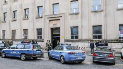 Armi da Nicotera a Gerocarne, lascia il carcere il figlio del narcotrafficante Campisi