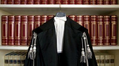 Il Comune di Nicotera sarà rappresentato legalmente da due avvocati