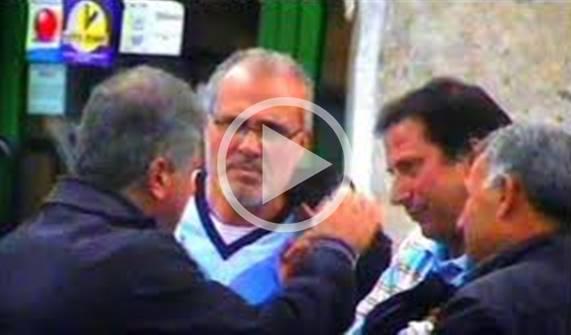 Omicidio del procuratore Bruno Caccia, accusato ex terrorista vibonese (VIDEO)