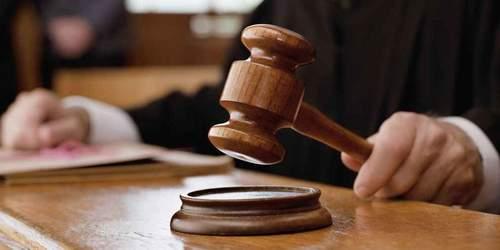 Tribunale amministrativo annulla interdittiva antimafia per ditta vibonese