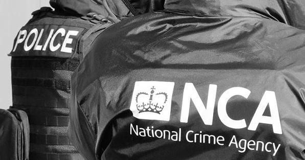 """Narcotraffico: il National Crime Agency ed i vibonesi dell'operazione """"Stammer"""""""