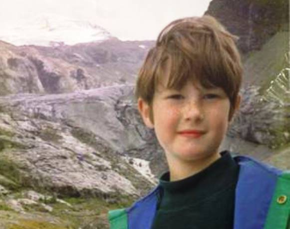 Faida di Mileto, tra gli arrestati uno dei responsabili dell'omicidio di Nicholas Green