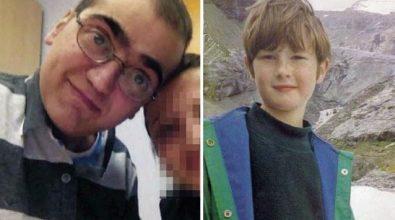 Morto giovane con cuore di Nicholas Green ucciso nel Vibonese