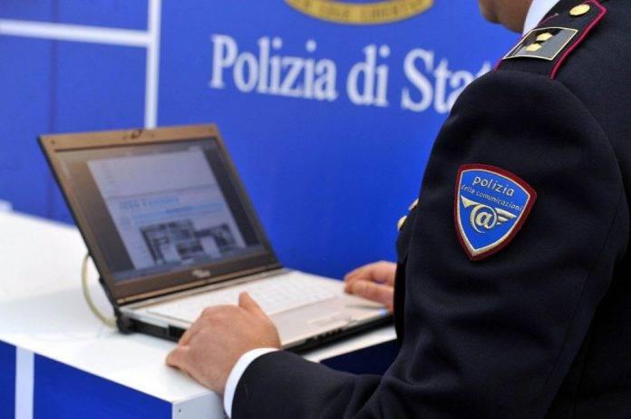 Vibo, torna operativa la sezione di Polizia postale