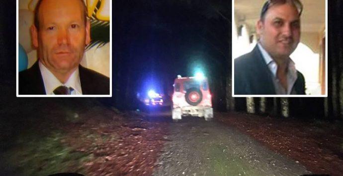 Omicidio Lacaria nel Vibonese: la confessione dell'amico Zangari (VIDEO)