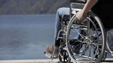 Disabilità, le associazioni pagano la formazione degli assistenti sociali con il 5 per mille