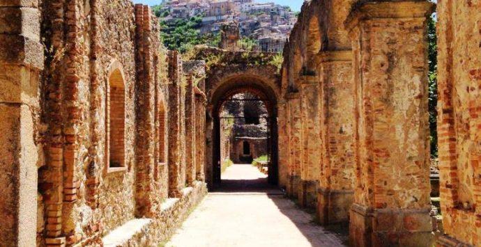 Soriano, tra cibo e antichità: convegno questa sera al complesso di San Domenico
