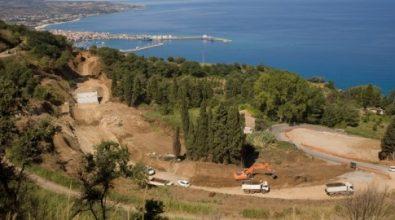 """Scandalo """"Strada del Mare"""": la Procura contabile chiede un risarcimento per 15 mln di euro"""