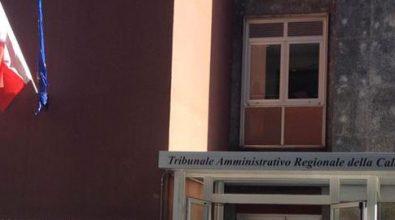 Vibo: il Tar annulla il ritiro della licenza a locale di viale Kennedy