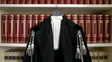 """'Ndrangheta: processo """"Black money"""", Tribunale Vibo in camera di consiglio"""