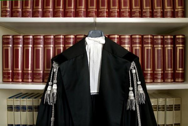 Corruzione: il processo al clan Soriano e l'avvocato amante del giudice – Video
