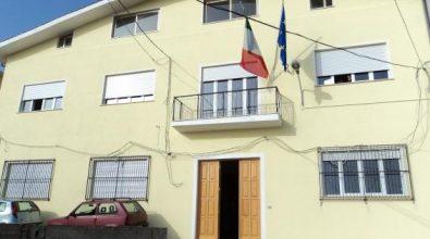 Comune di Joppolo: diffida della minoranza al prefetto per sciogliere il Consiglio