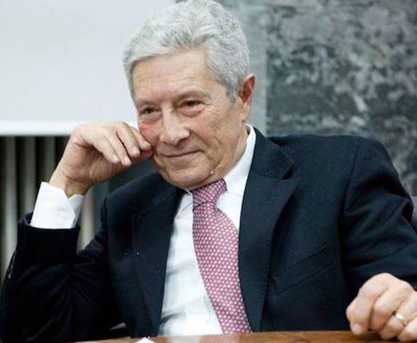 Sequestro all'imprenditore Angelo Restuccia: tirato in ballo Elio Costa