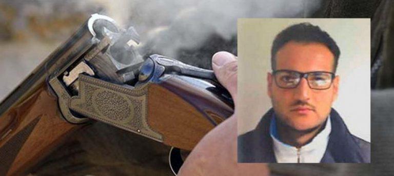 'Ndrangheta: i retroscena della faida delle Preserre svelati dal pentito Moscato