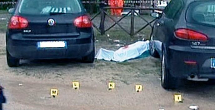 'Ndrangheta: omicidio boss Damiano Vallelunga, chiesti cinque ergastoli