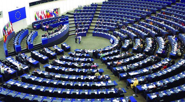 'Ndrangheta: nuova inchiesta sulle Europee del 2014, il sostegno del clan Mancuso a Scopelliti