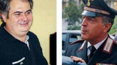 'Ndrangheta: processo a Vibo a prete e maresciallo, giudici si astengono