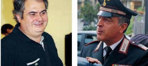 """'Ndrangheta: """"Romanzo criminale"""" nuova ricusazione per i giudici di Vibo"""