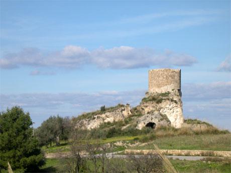 Lavori a Torre Marrana di Brivadi: approvata la perizia di variante