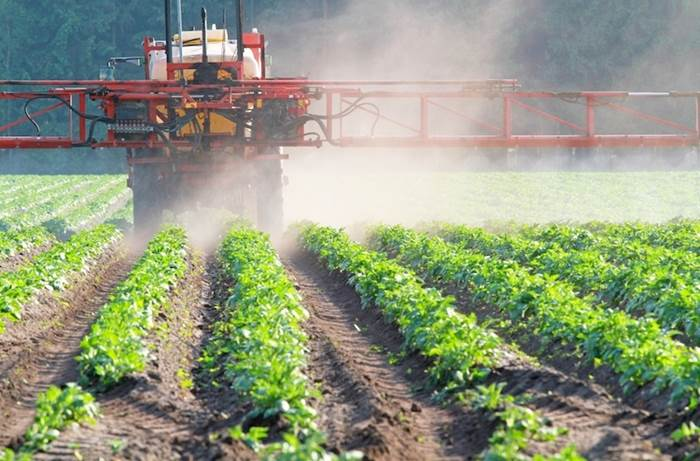Agricoltura, a Cessaniti un corso per abilitarsi all'uso dei prodotti fitosanitari